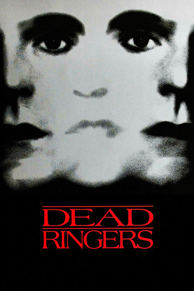 deadringers