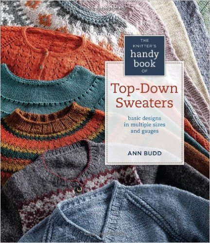 knittershandytopdown